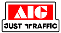 AIG Just Traffic